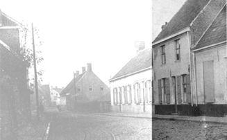 1ste-schoolgebouw